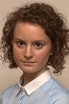 Aleksandra Pulchny