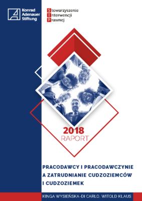RAPORT_PRACODAWCY_I_PRACODAWCZYNIErev