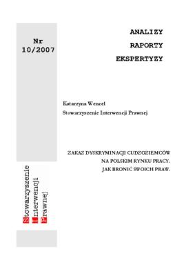 ARE-1007-przeciwdzialanie-dyskryminacji-migrantow
