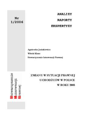 ARE-106-nowelizacja-ustawa-o-cudzoziemcach