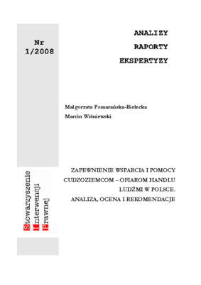 ARE-108-ofiary-handlu-ludzmi