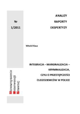 ARE-111-przestepczosc-cudzoziemcy