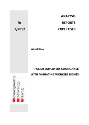 ARE-112-prawa-pracownicze-ang