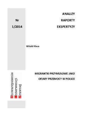 ARE-114-migrantki-przymusowe-jako-ofiary-przemocy
