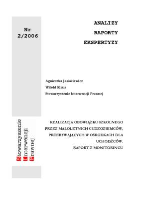 ARE-206-monitoring-edukacyjny