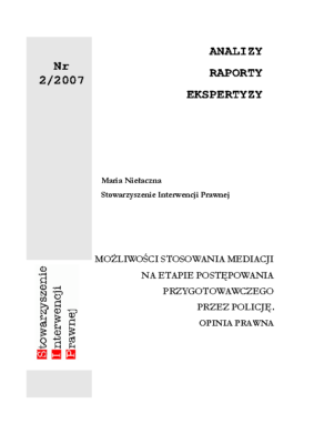 ARE-207-mediacja-dla-policjantow