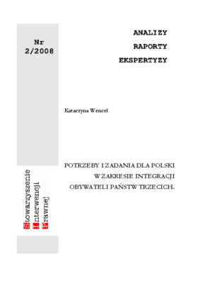 ARE-208-integracja-obywateli-pa