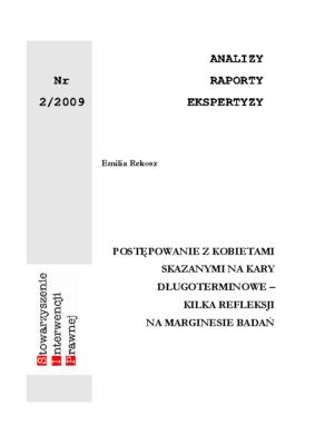 ARE-209-dlugoterminowe-wiezniarki