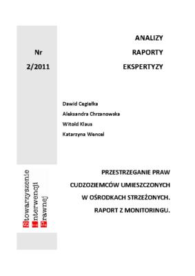 ARE-211-monitoring-osrodki-strzezone