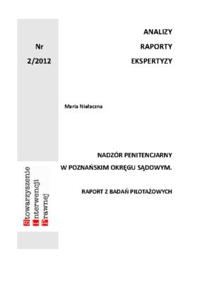 ARE-212-nadzor-penitencjarny