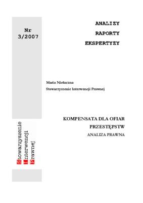 ARE-307-kompensata-dla-ofiar-przestepstw