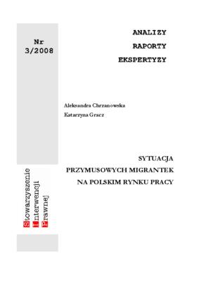 ARE-308-migrantki-przymusowe