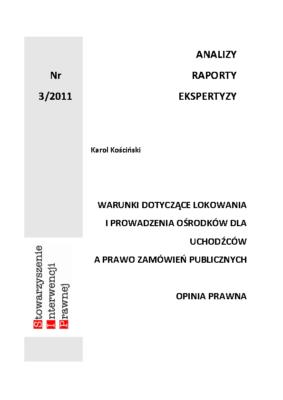 ARE-311-analiza-prawa-przetargowego