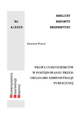 ARE-409-prawa-cudzoziemca-w-administracji