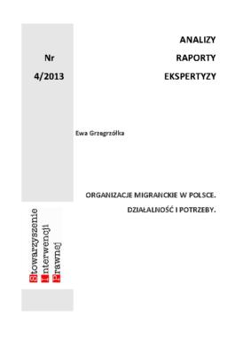 ARE-413-organizacje-migranckie