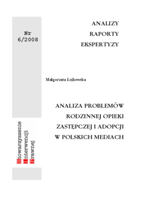 ARE-608-analiza-problemow-opieki-zastepczej-w-mediach