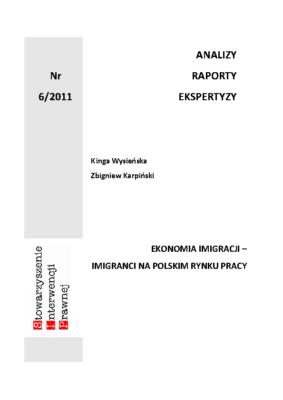 ARE-611-ekonomia-migracji