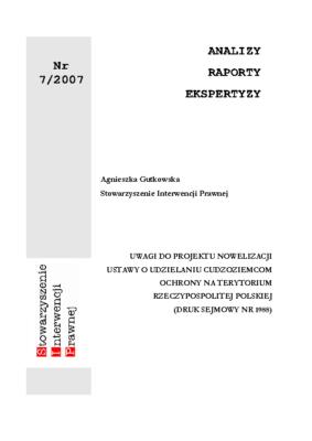 ARE-707-nowelizacja-ustawy-o-ochronie