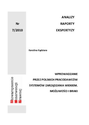 ARE-710-zarzadzanie-wiekiem