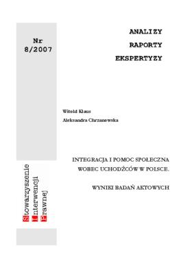 ARE-807-integracja-pomoc-spoleczna