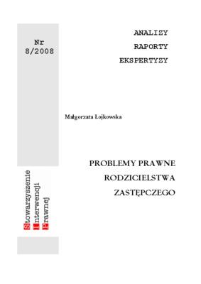 ARE-808-problemy-prawne-rodzicielstwa-zastepczego