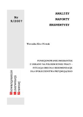 ARE-907-Ukrainki-na-polskim-rynku-pracy