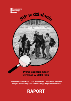 SIP-RAPORT-2019(5)