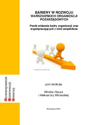 bariery-w-rozwoju-warszawskich-organizacji-pozarzadowych