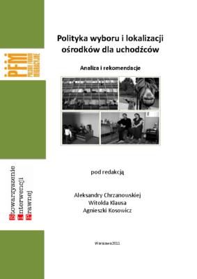 polityka-wyboru-i-lokalizacji-osrodkow