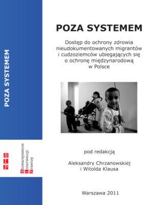poza-systemem