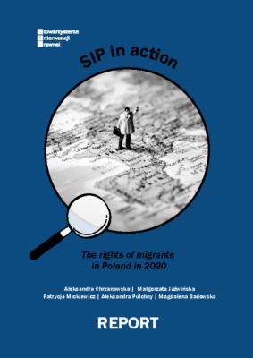 report_SIP_in_action_2020