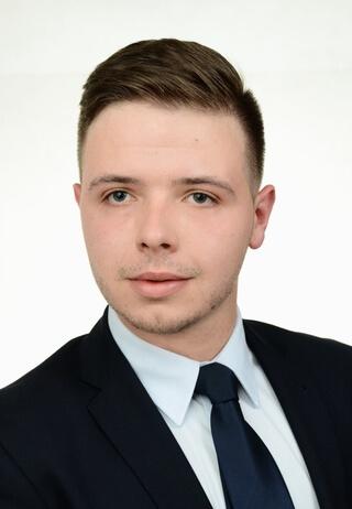 Michał Żłobecki