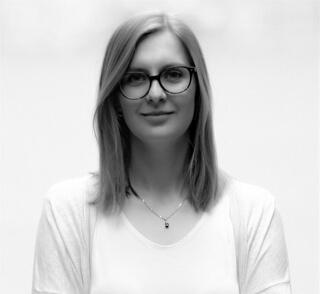 Zuzanna Kaciupska