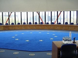 European_Court_of_Human_Rights_Court_room