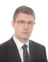 valeri_vachev