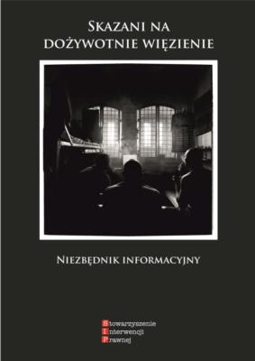 broszura-skazani-na-dozywotnie-wiezienie