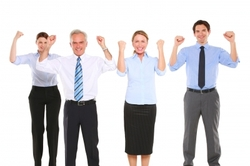 business_people_clenched_fists_ambro_freedigitalphotos