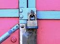 geometrically-locked_l-icon