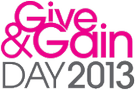 giveandgain_logo_small-icon