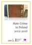 hate-crime-in-poland