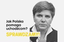 jak-polska-pomaga-uchodzcom