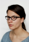 Joanna Subko