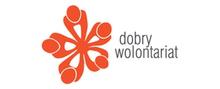 logo-dobrywolontariat