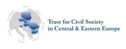logo-trust