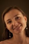 Magdalena Ramos-Smul
