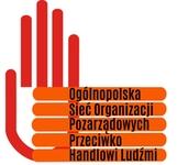 ogolnopolska-siec-organizacji-pozarzadowych-przeciwko-handlowi-ludzmi
