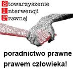 pppc5