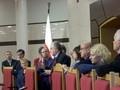 seminarium-wnioski-skargi-skazanych-icon