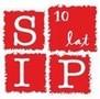 sip-10lat