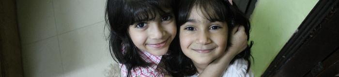 Sekcja Pomocy Dziecku i Rodzinie